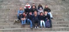 BTP CFA du Loiret, CCCA-BTP, tallina ehituskool, ERASMUS+, Tallin, Région Centre Val de Loire