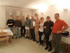 Erasmus +, Keuda, BTP CFA du Loiret, Metz sas, Home & Structures, apprentissage, CCCA-BTP