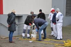 BTP CFA du Loiret, BTP CFA CENTRE, CCCA-BTP, BTP-MOBILITE +2016, Brevet Professionnel à Composante Européenne Peintre, Estonie, Tallina Ehituskool