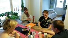 btp cfa du loiret, keuda, Helsinki, région centra val de loire